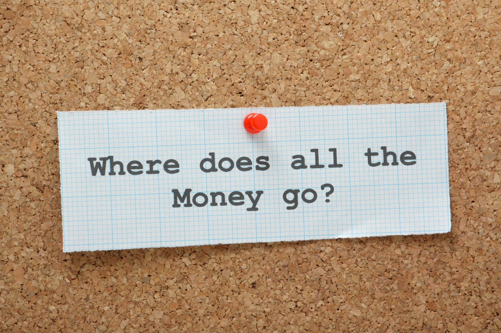 5 yearly expenses you forgot to include in your monthly budget