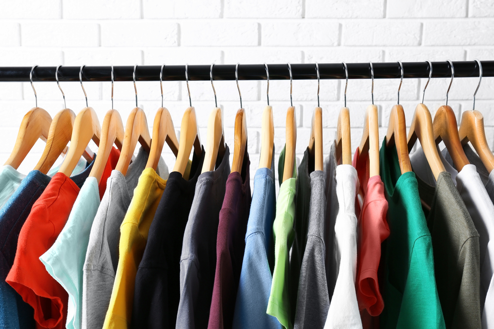 d436314a91d8 19 May How to Save Money on Your Wardrobe